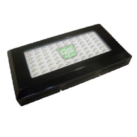 G8LED 240 Watt Full Spectrum LED Grow Light Bloom