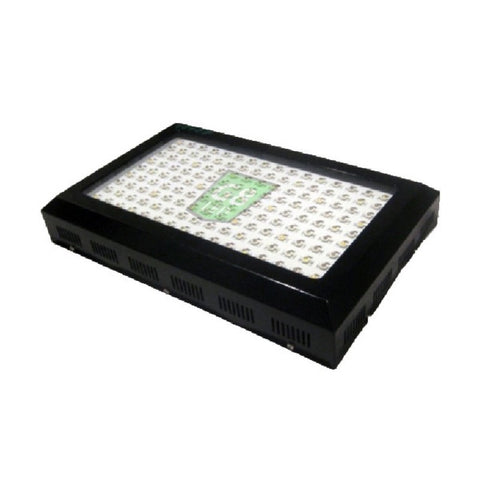 G8LED 450 Watt Full Spectrum LED Grow Light Veg/Flower
