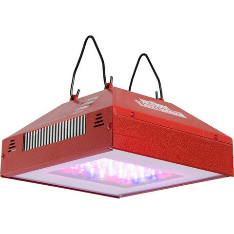 Grow Light - California Lightworks SolarFlare 220 LED Grow Light - VegMaster