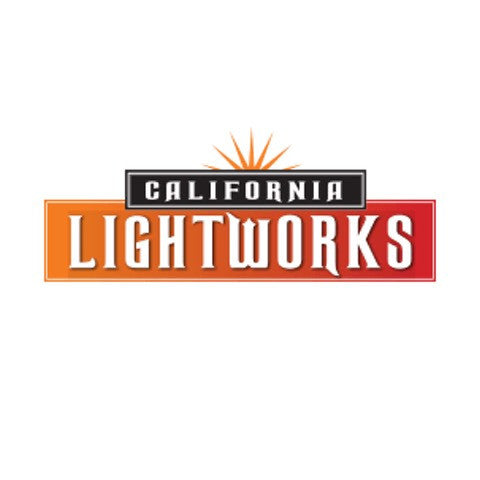 Buy California Lightworks Solarstorm 440 Led Grow Light