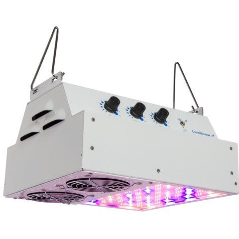 Grow Light - LumiGrow Pro 325 LED Horticultural Light