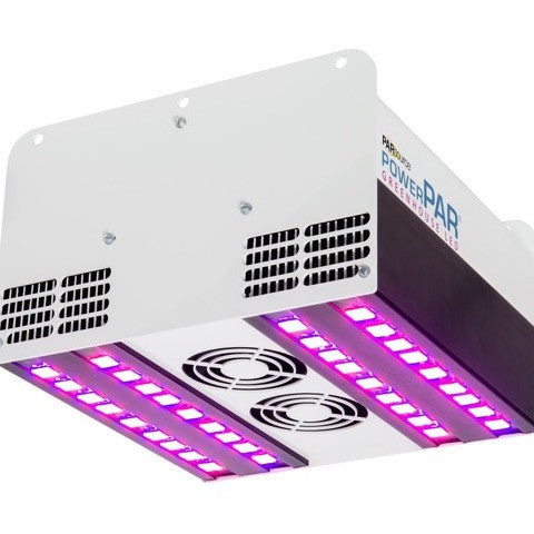 Grow Light - PowerPAR Greenhouse LED Grow Light