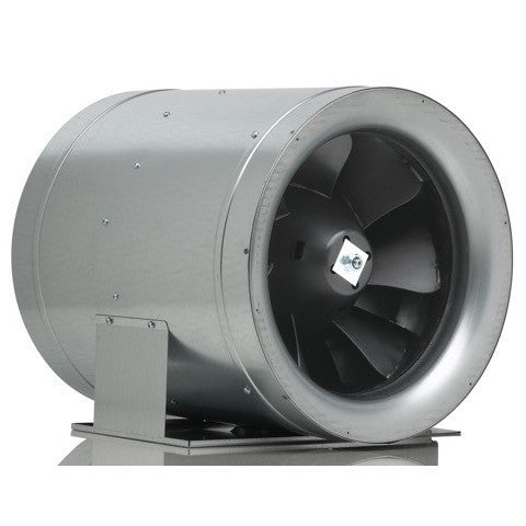 "Grow Room Fan - Can Fan Inline Max-Fan 14"", 1823 CFM"