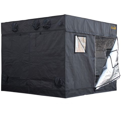 Grow Room Tent - Gorilla Grow Tent LITE 8' X 8'
