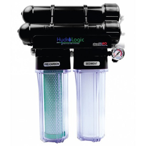 Hydrologic Stealth Ro 200 Reverse Osmosis Filter All
