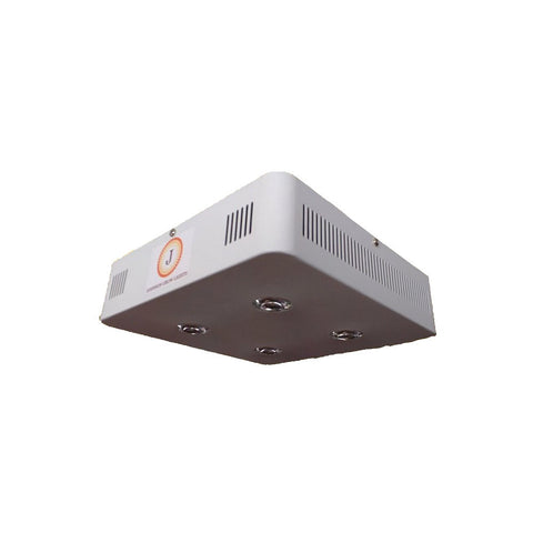 Johnson CX-4 COB LED Grow Light