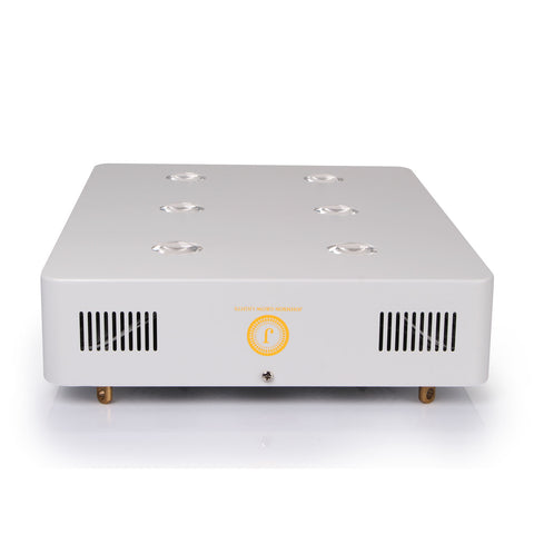 Johnson CX-6 COB LED Grow Light