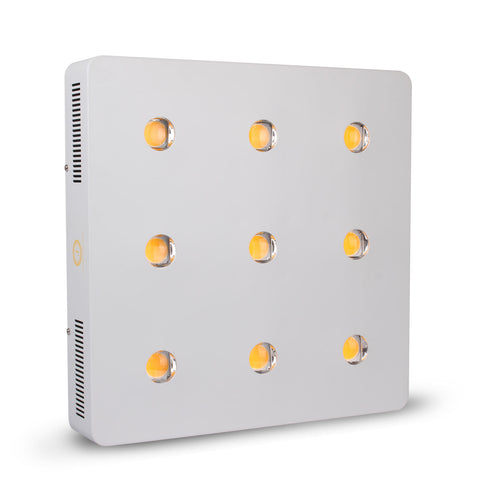 Johnson CX-9 COB LED Grow Light