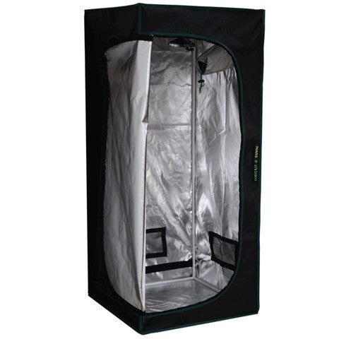 "Mars Hydro 2'3"" x 2'3"" x 5'3"" LED Grow Tent"