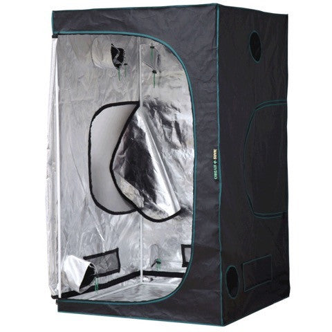 "Mars Hydro 3'11"" x 3'11"" x 6'7"" LED Grow Tent"