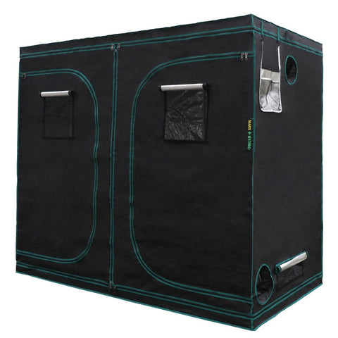 "Mars Hydro 4' x 8' x 6'7"" LED Grow Tent"