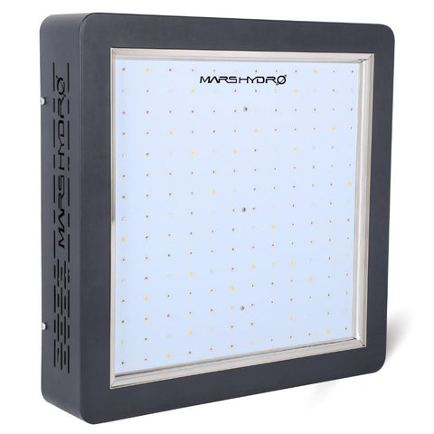 Mars Hydro Mars II 900 LED Grow Light