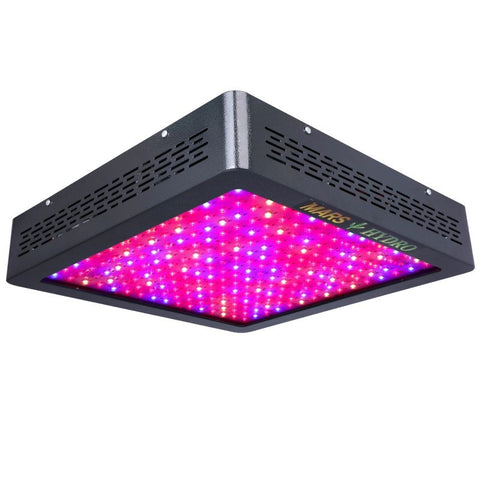 Mars Hydro Mars II 1200 Watt LED Grow Light