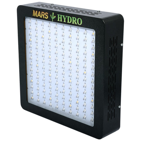 Mars Hydro Mars II 700 LED Grow Light