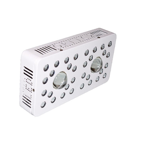 Optic LED Optic 2 COB LED Grow Light