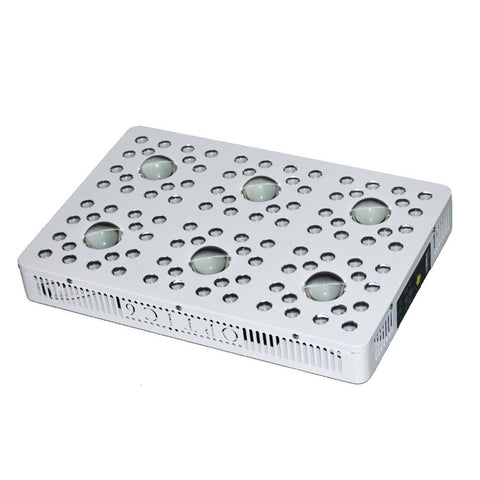 Optic LED Optic 6 COB LED Grow Light - 620W