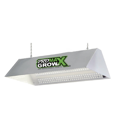 Pro MAX Grow MAX600 Full Spectrum LED Grow Light