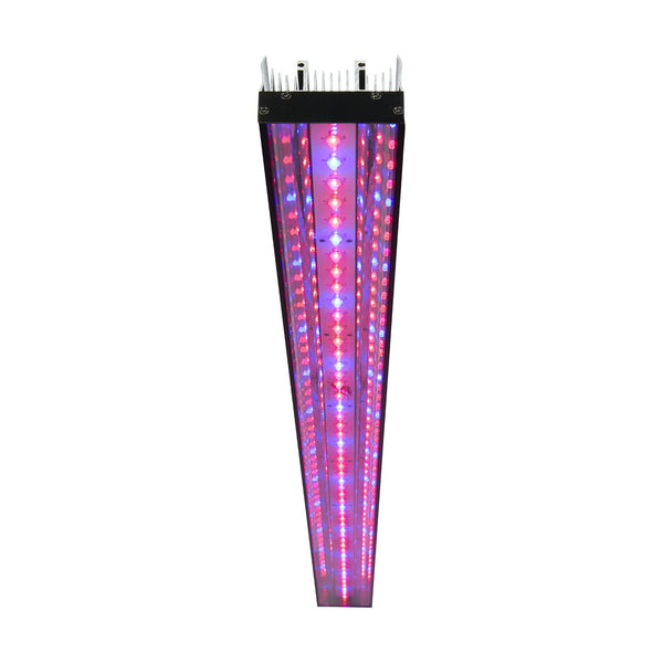 Cirrus Reflex F LED Bar Grow Light