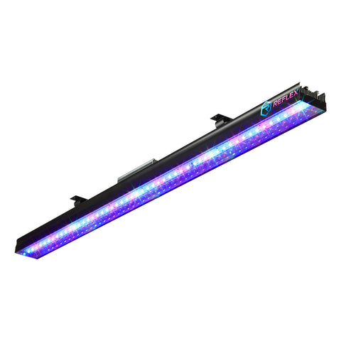 Cirrus Reflex V LED Bar Grow Light