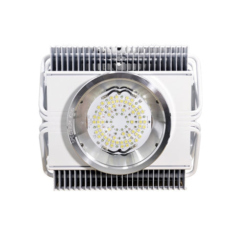 Spectrum King SK402 Full Spectrum LED Grow Light