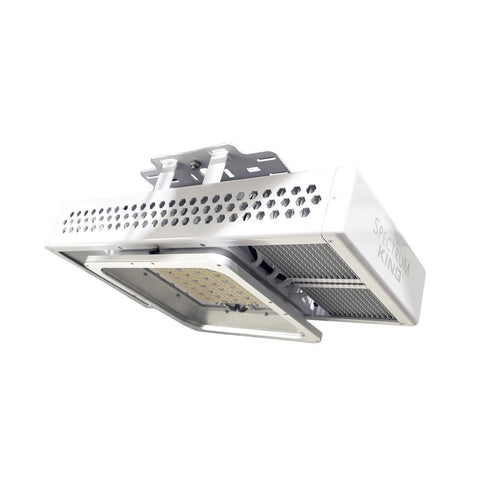 Spectrum King SK602GH Full Spectrum LED Grow Light
