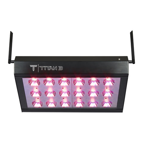 Cirrus Titan 3 LED Grow Light