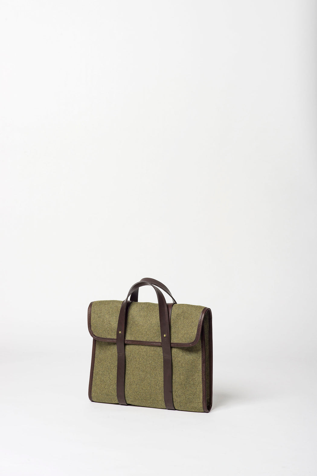 Barrett Slim Briefcase