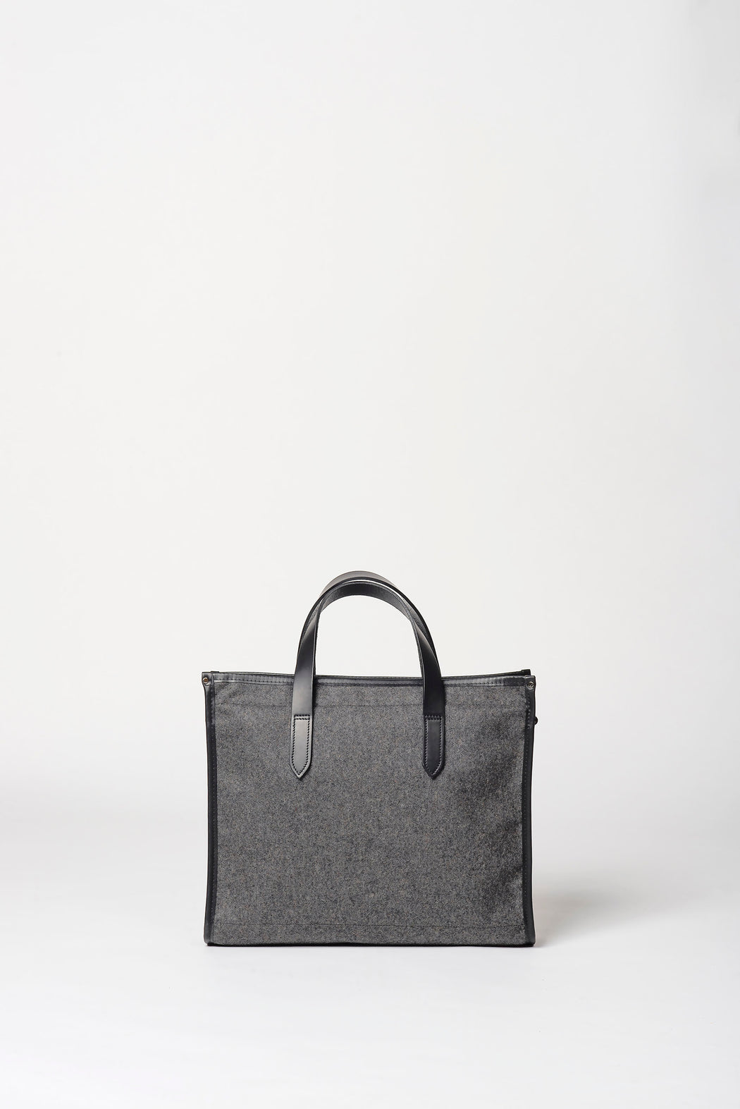 Large Library Tote