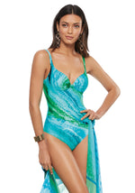 Roidal Leila Swimsuit