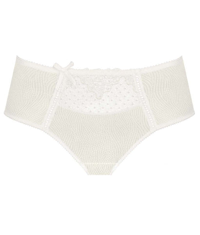 Empreinte 'Erin' (Natural) Full Brief - Sandra Dee - Product Shot - Front