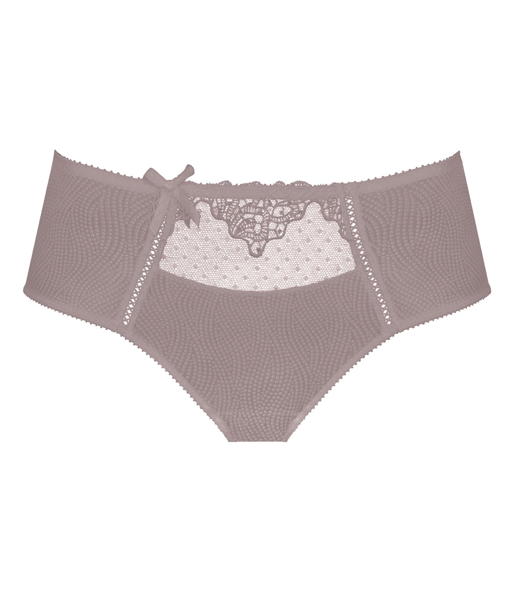 Empreinte 'Erin' (Noisette) Full Brief - Sandra Dee - Product Shot - Front