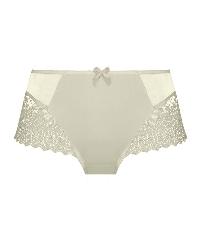 Empreinte 'Melody' (Perle) Full Brief - Sandra Dee - Product Shot - Front