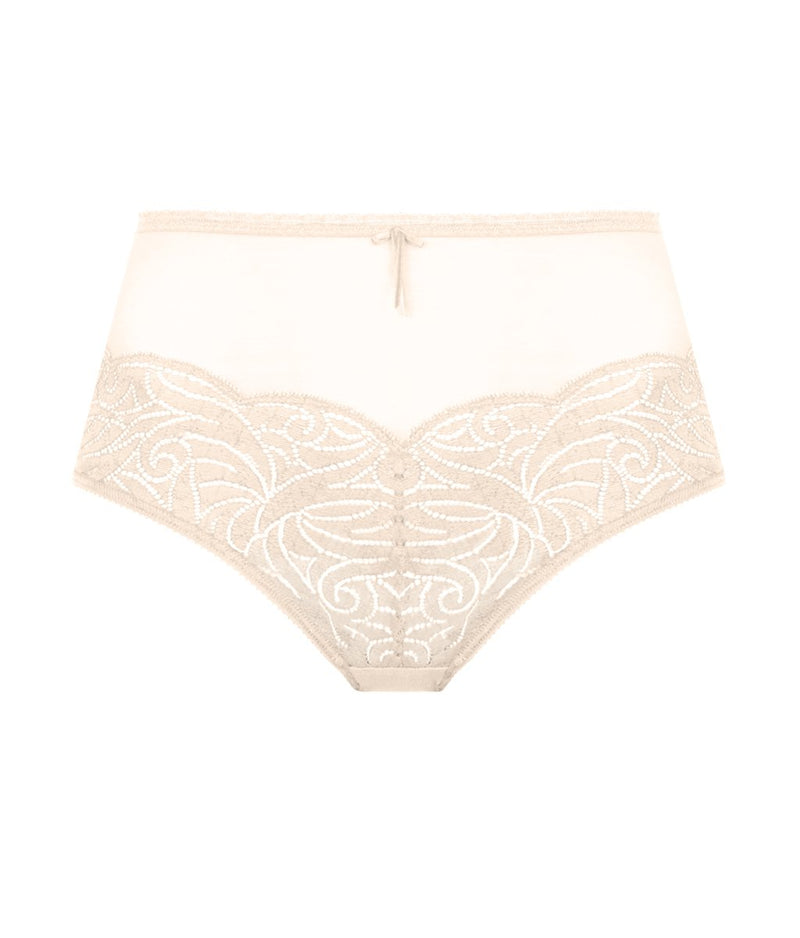 Empreinte 'Verity' (Blush) Full Brief - Sandra Dee - Product Shot - Front