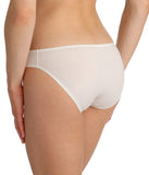 Marie Jo 'Color Studio' Basic (Natural) Rio Brief - Sandra Dee - Model Shot - Rear