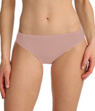 Marie Jo 'Color Studio' Basic (Patine) Rio Brief - Sandra Dee - Model Shot - Front