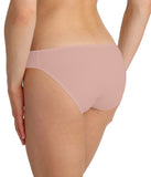 Marie Jo 'Color Studio' Basic (Patine) Rio Brief - Sandra Dee - Model Shot - Rear