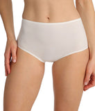 Marie Jo 'Color Studio' Basic (Natural) Full Brief - Sandra Dee - Model Shot - Front