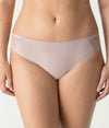 PrimaDonna 'Alara' (Patine) Rio Brief - Sandra Dee - Model Shot - Front