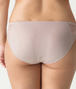 PrimaDonna 'Alara' (Patine) Rio Brief - Sandra Dee - Model Shot - Rear