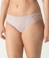 PrimaDonna 'Alara' (Patine) Rio Brief - Sandra Dee - Model Shot - Side
