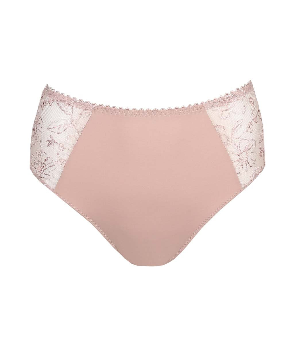 PrimaDonna 'Alara' (Patine) Full Brief - Sandra Dee - Product Shot - Front