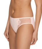 PrimaDonna 'Divine' (Venus) Rio Brief - Sandra Dee - Model Shot - Side