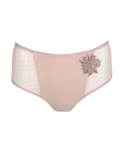 PrimaDonna 'Divine' (Patine) Full Brief - Sandra Dee - Product Shot - Front