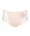 PrimaDonna 'Divine' (Venus) Full Brief - Sandra Dee - Product Shot - Front