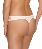 PrimaDonna 'Divine' (Venus) Thong - Sandra Dee - Model Shot - Rear