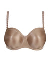 PrimaDonna 'Every Woman' (Ginger) Strapless Bra - Sandra Dee - Product Shot - Front - Strapless