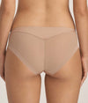 PrimaDonna 'Every Woman' (Ginger) Rio Brief - Sandra Dee - Model Shot - Side