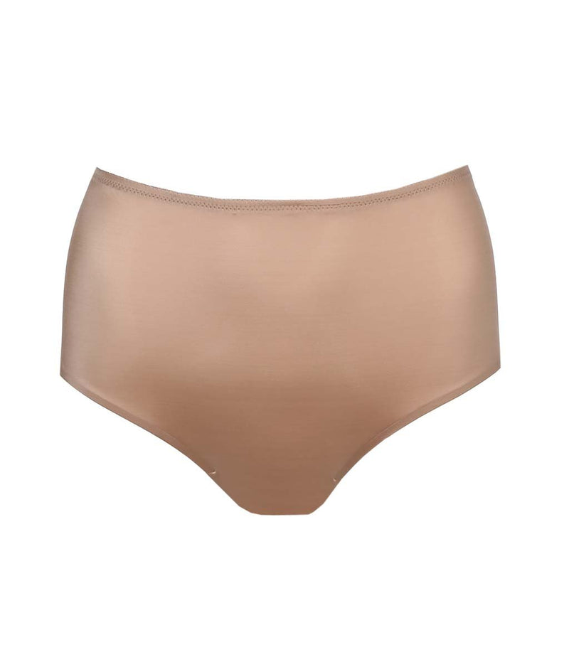 PrimaDonna 'Every Woman' (Ginger) Full Brief - Sandra Dee - Product Shot - Front