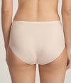 PrimaDonna 'Every Woman' (Pink Blush) Full Brief - Sandra Dee - Model Shot - Rear