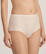PrimaDonna 'Every Woman' (Pink Blush) Full Brief - Sandra Dee - Model Shot - Side